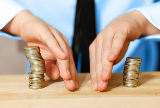 4 hábitos que você pode adotar para economizar dinheiro defenda seu dinheiro