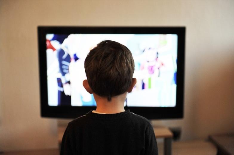 economia-tv-por-assinatura