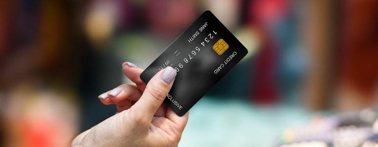 Como escolher o melhor crédito para si