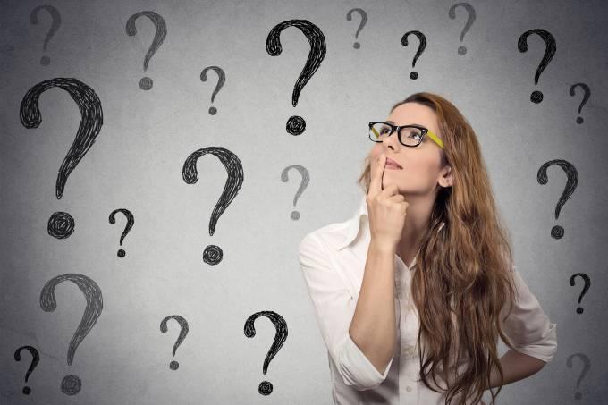 Sempre pinta aquela dúvida: saber qual a melhor franquia para investir é uma decisão difícil
