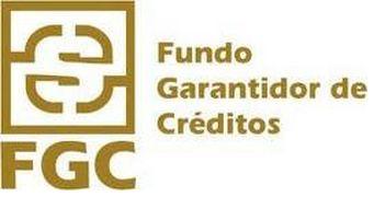 fgc-garantias