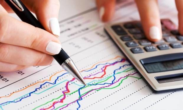 economizar-dinheiro-acima-inflacao-com-excel
