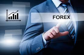 golpes-no-mercado-de-forex-proibido-no-brasil
