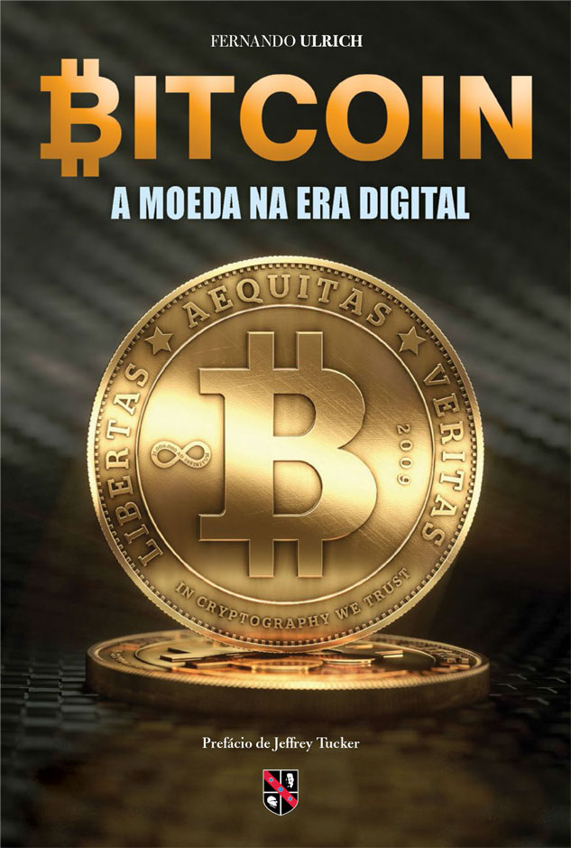 bitcoin-a-moeda-na-era-digital