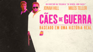 caes-de-guerra-filme-2016