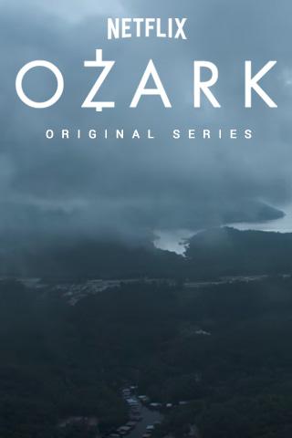 ozark-serie-original-netflix