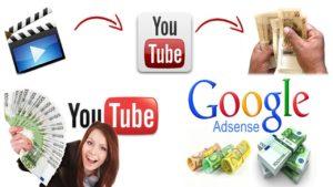 como-ganhar-dinheiro-com-o-youtube