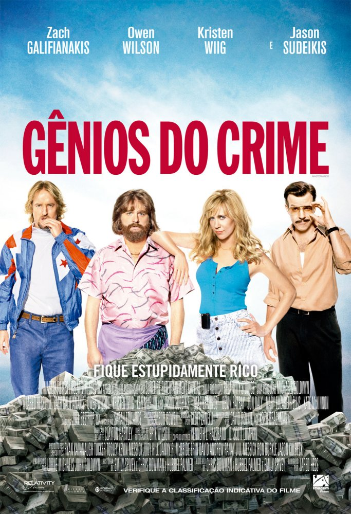 genios-do-crime-filme