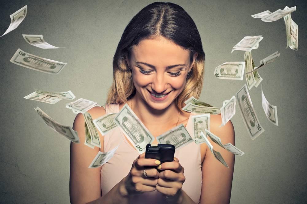 Os apps de investimento a seguir vão facilitar muito a sua vida, não importa se você é um investidor iniciante ou experiente