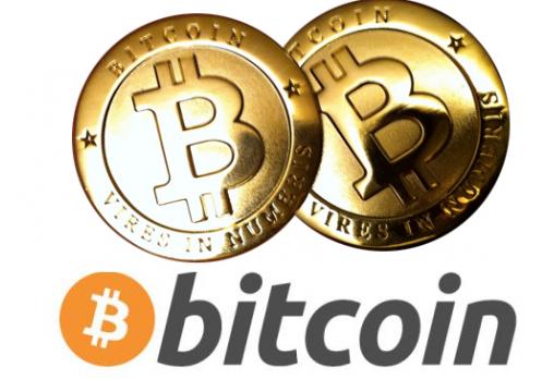 golpe-do-bitcoin