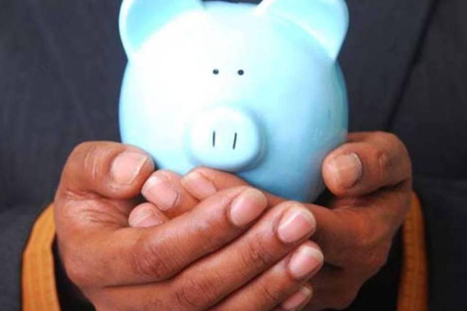 5 motivos para tirar o seu dinheiro da poupança e 5 aplicações financeiras que rendem mais