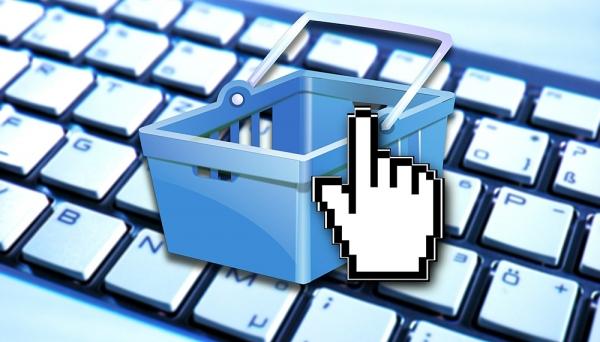 Lista de sites de e-commerce não confiáveis segundo o procon