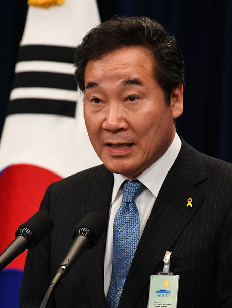 lee-nak-yeon-primeiro-ministro-da-coreia-do-sul