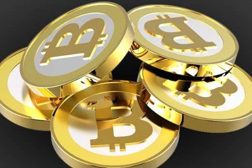 Hackers roubam mais de US$ 60 milhões em bitcoin