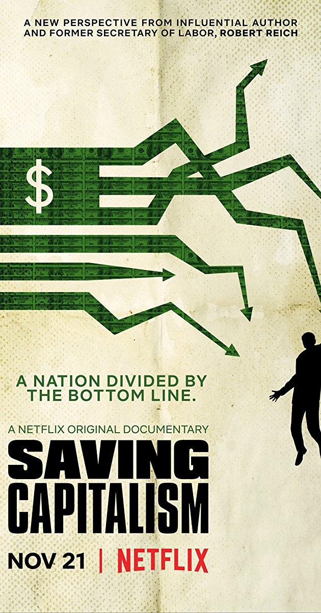 saving-capitalism-salvando-capitalismo