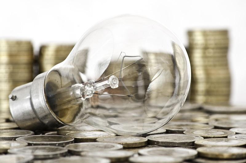 Conheça os melhores investimentos financeiros para 2018