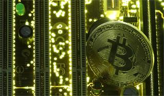 bitcoin-falencia-piramide-derrocada-bankruptcy