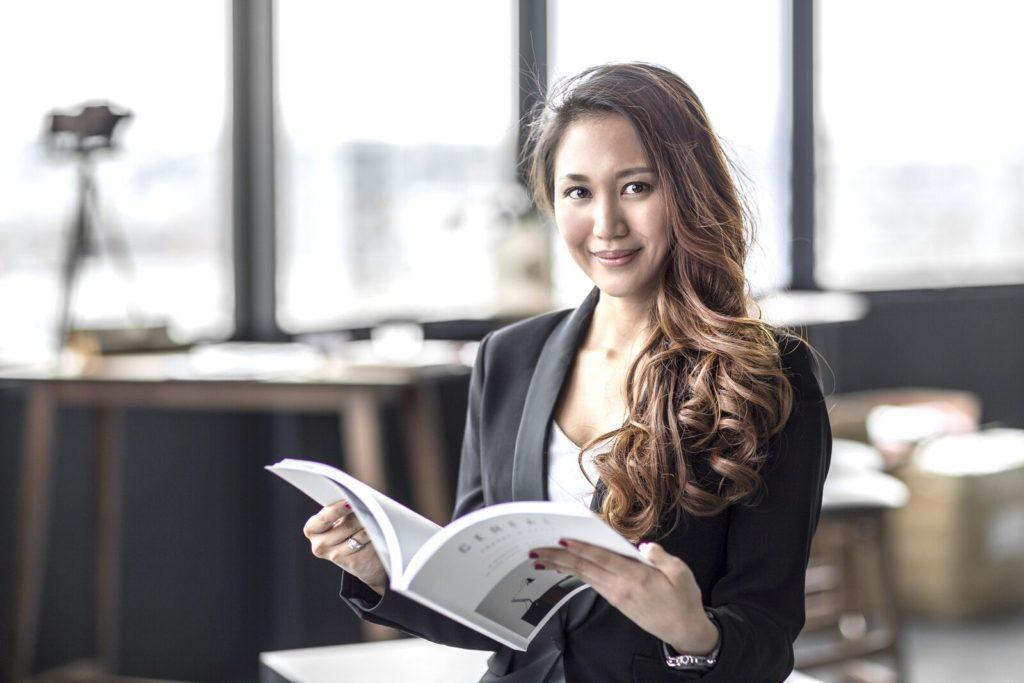 Cingapura: Anna Haotanto tinha 21 anos quando definiu que iria comprar para seus pais uma casa antes de completar 30 anos