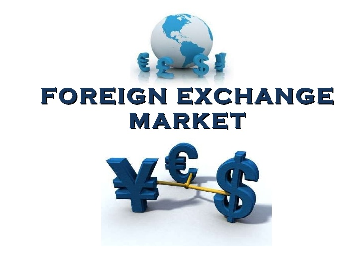 foreign-exchange-market