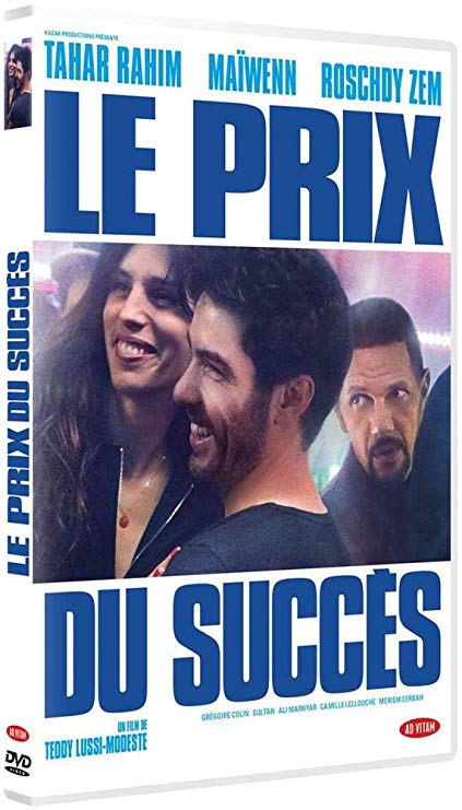 le-prix-du-succes-film-netflix-2017