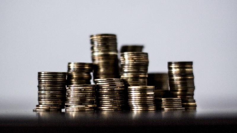 dicas-para-investimento-melhor-que-poupanca