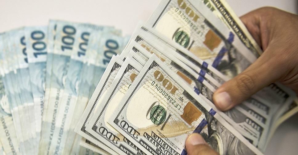 Pontos para entender como funciona a cotação do dólar