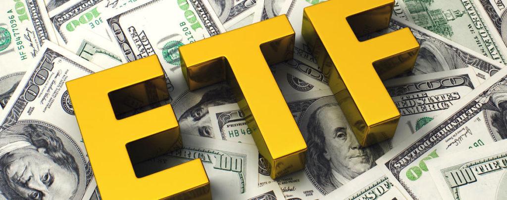 Entenda o poder dos ETFs