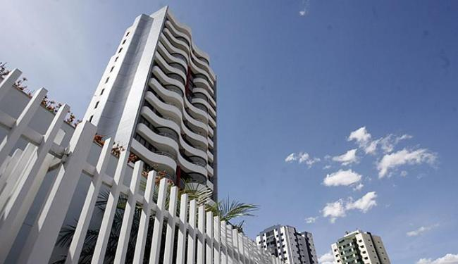 Elie Horn da Cyrela: Nada vai segurar o boom imobiliário