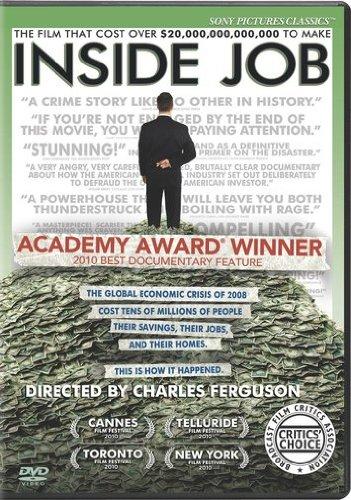 inside-job-trabalho-interno-filme-2010