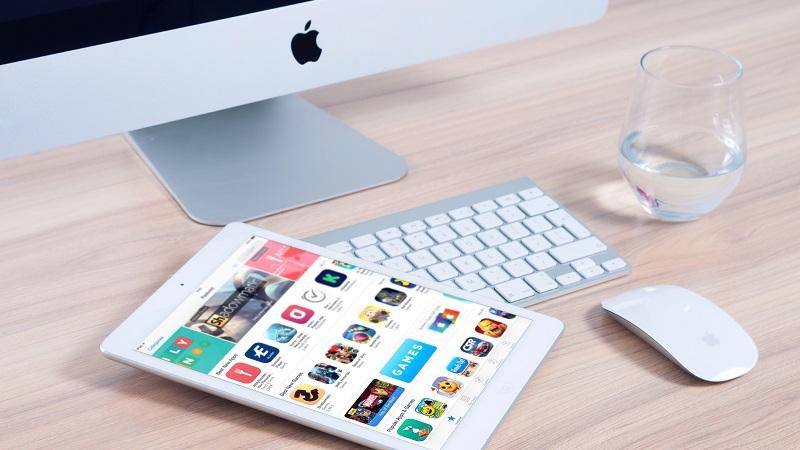 7 aplicativos para controle de gastos: cuide do seu dinheiro em 2019