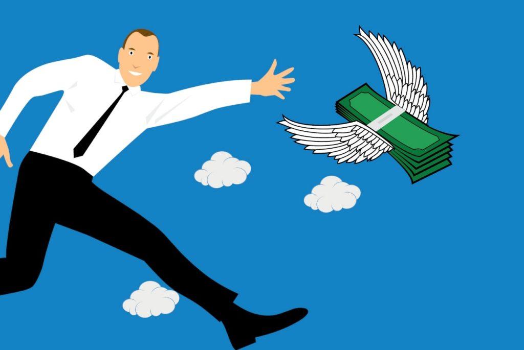 Saiba como proteger seu dinheiro da inflação em 2019