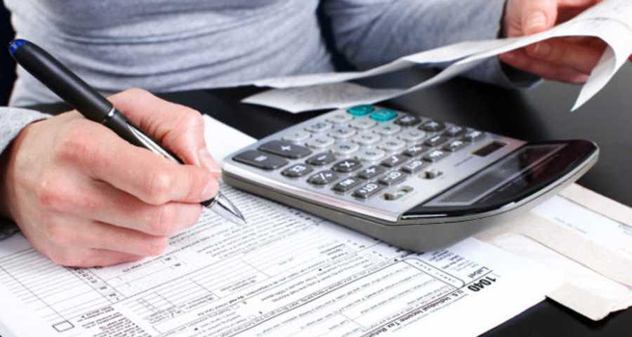 5 dicas para organizar as contas no fim de ano
