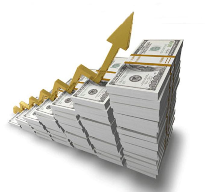 A evolução do dólar, o que aconteceu no mundo desde quando ele custava R$ 2