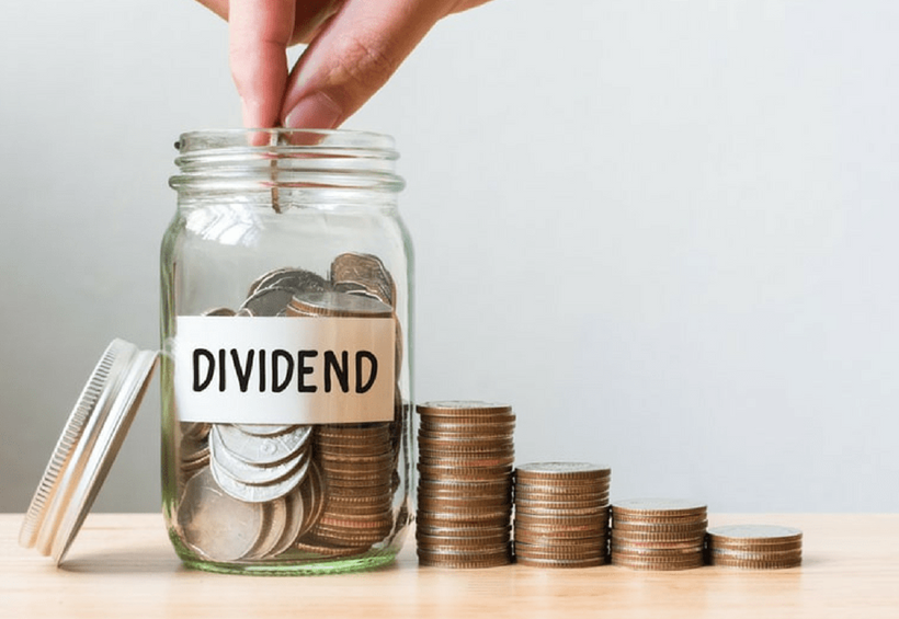 Fundos imobiliários, ações que distribuem dividendos e juros sobre capital próprio  títulos do Tesouro Direto que pagam juros semestrais são boas opções; conheça cada uma delas