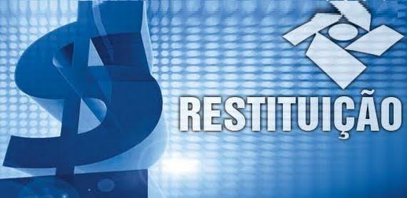 Principais detalhes sobre a restituição Imposto de Renda em 2019