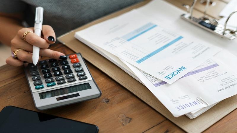 Declaração do Imposto de Renda 2019: quais despesas que são passíveis de dedução?