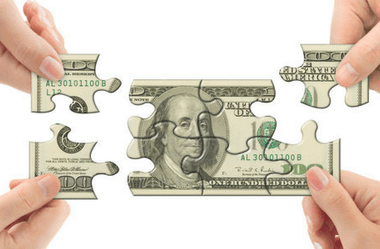 Quanto ganha o acionista de uma empresa? Dividendos são a parcela do lucro que as companhias entregam diretamente a seus acionistas. Veja como funciona e como ganhar com isso
