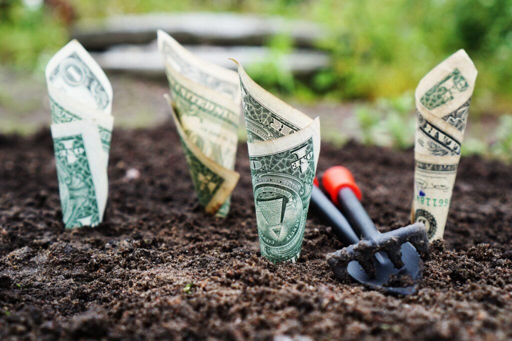 """No livro """"The Billion Dollar Secret: 20 Principles of Billionaire Wealth and Success"""", o autor, Rafael Badziag, diz que bilionários possuem diversos aspectos em comum"""