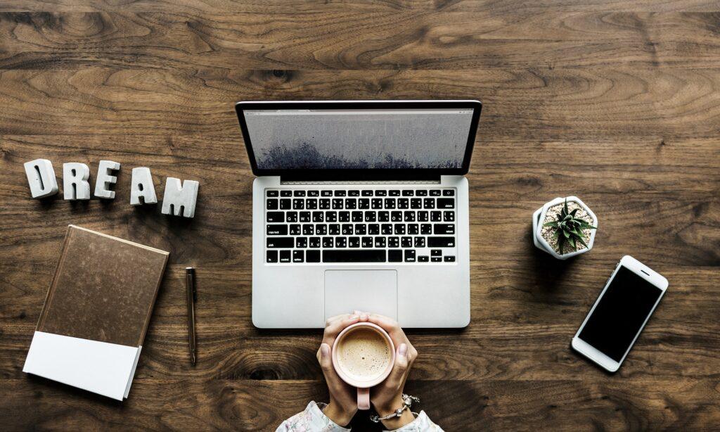 5 dicas de negócio com pouco investimento para você empreender