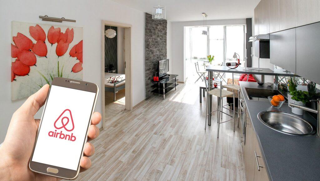 Tudo o que é preciso saber sobre o Airbnb e o seu cupom de desconto