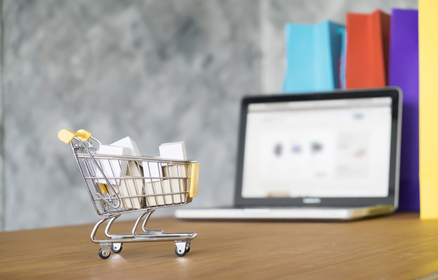 Presença no ambiente digital facilita as vendas do seu negócio