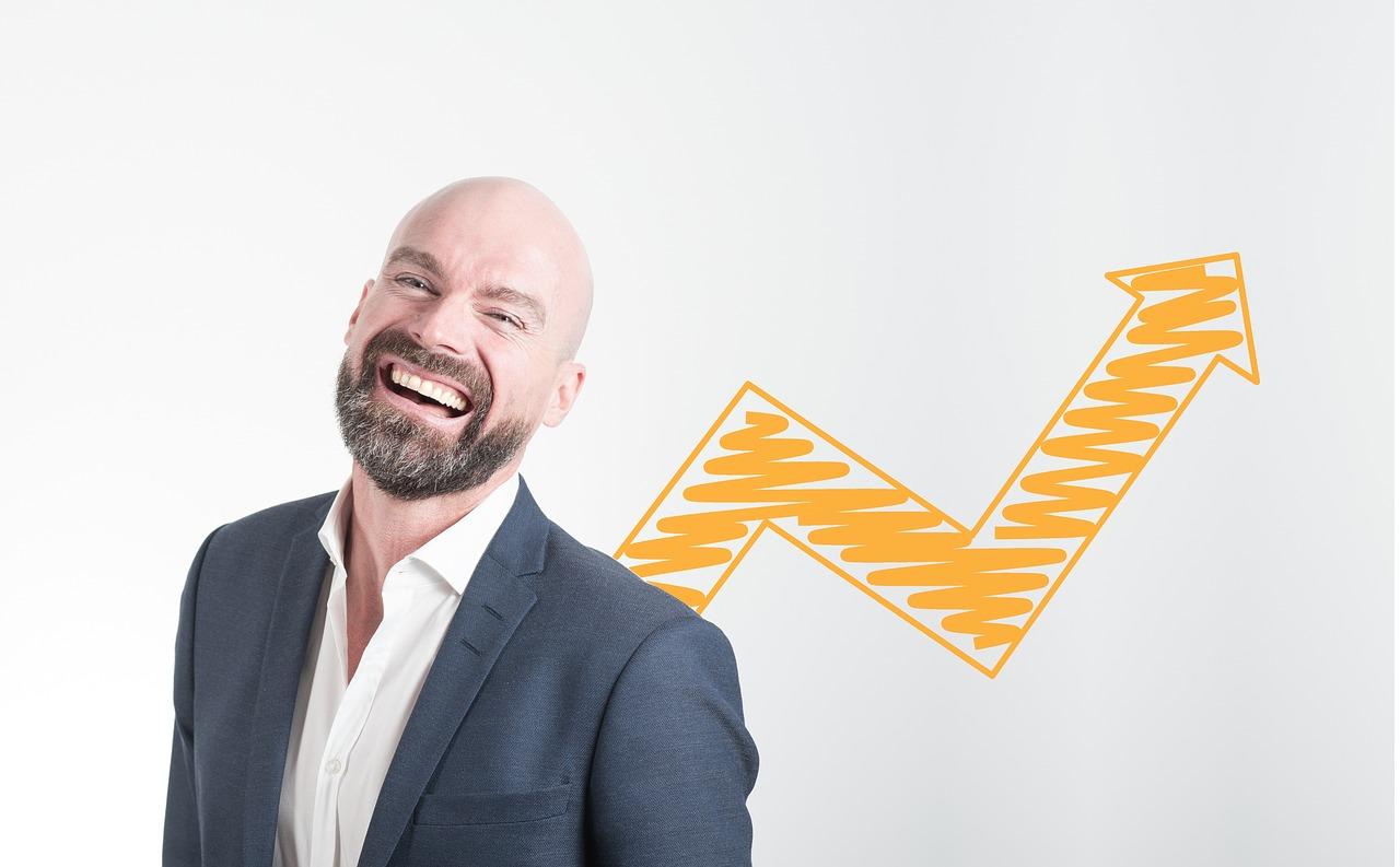5 dicas para ajudar a começar seu empreendedorismo