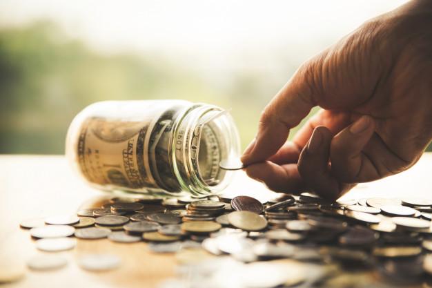 Administração financeira: 7 dicas para se manter longe do vermelho