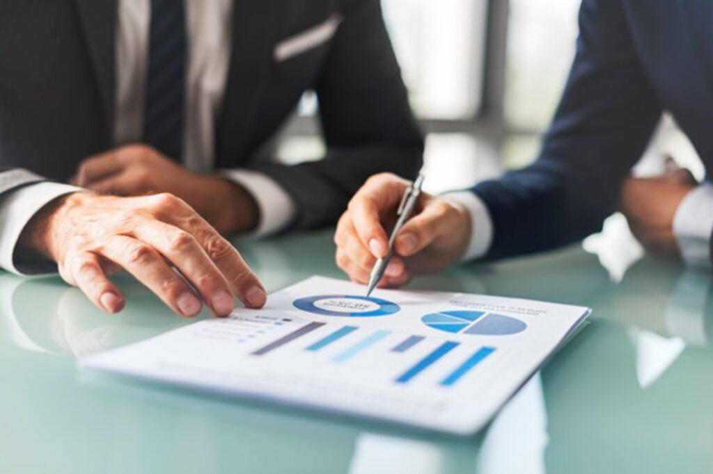 13 coisas que você precisa investir na sua empresa