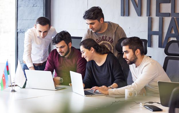 Como revisar o planejamento estratégico da sua empresa para 2021
