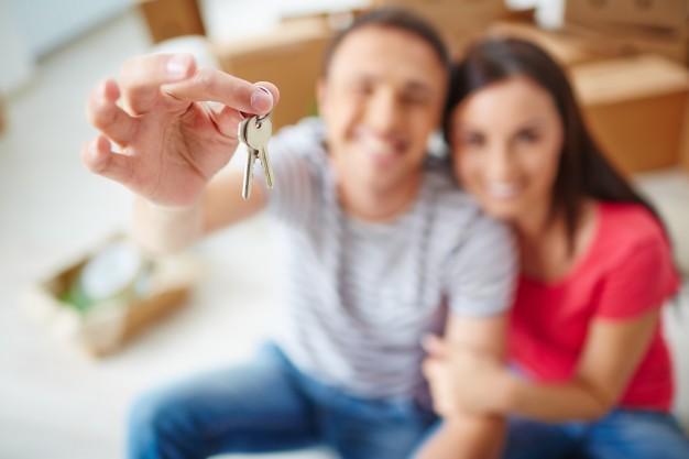 Aprenda a financiar um apartamento