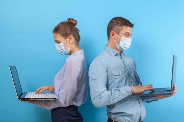 9 tendências de negócios que terão maior foco pós-pandemia