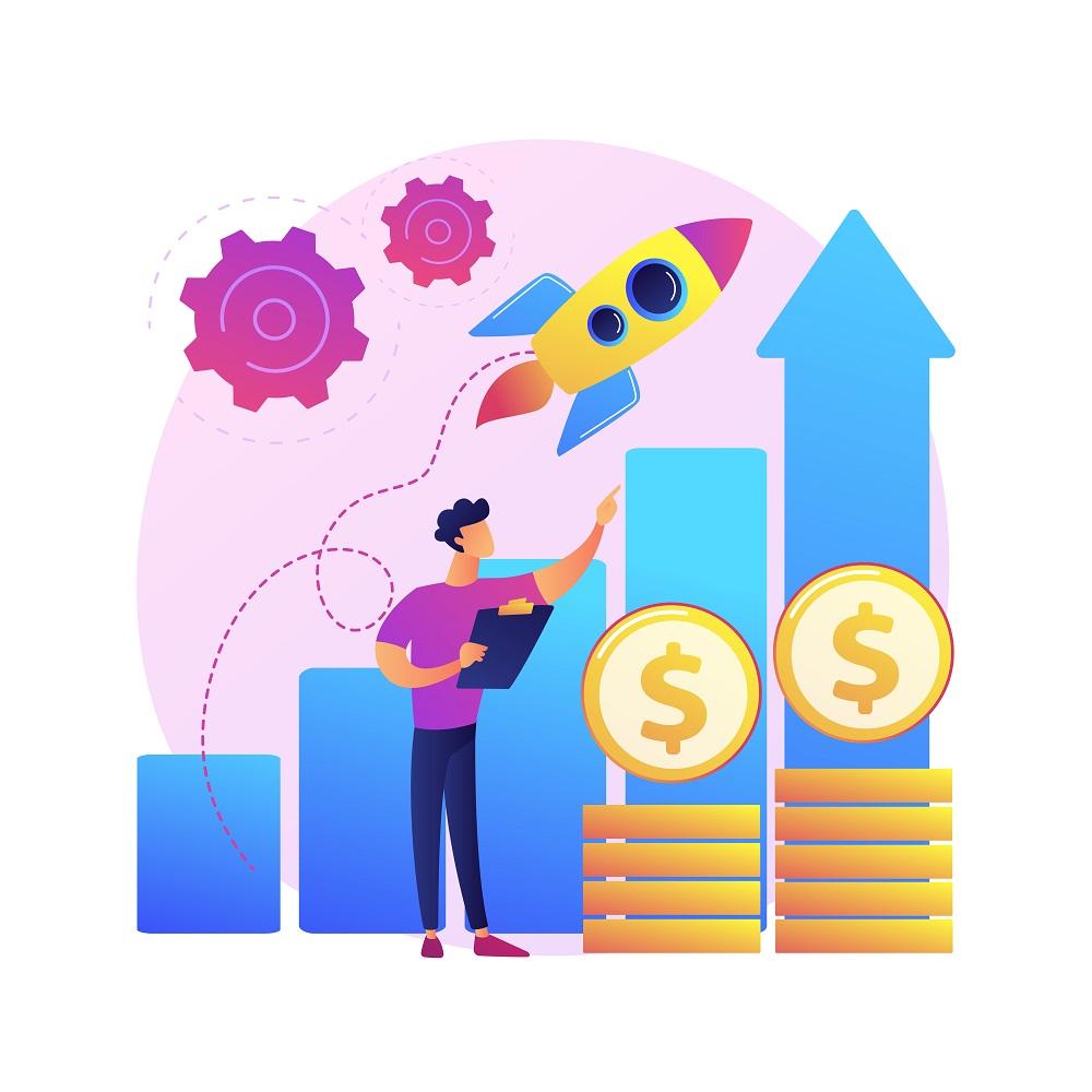 Venda online com pouco investimento: como dar seu grito de independência com uma loja virtual