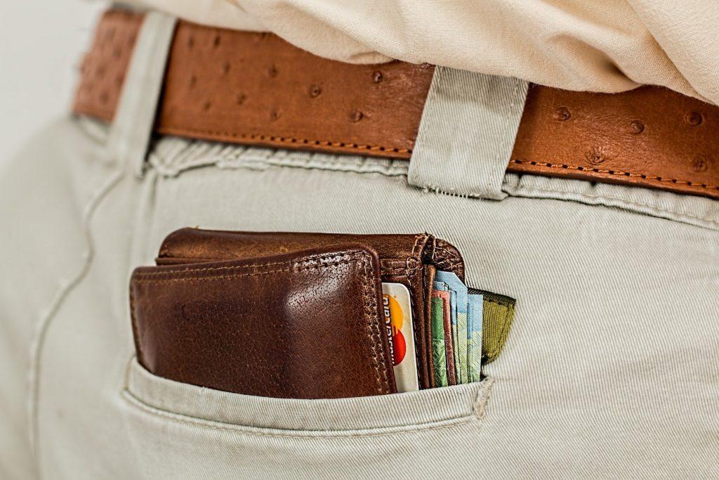 Saiba como funciona a anuidade do cartão de crédito